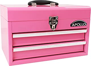 Best stanley 2 drawer tool chest Reviews