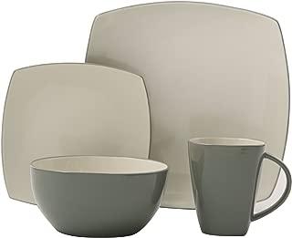 Best food network stoneware mugs Reviews