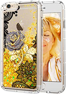 Best rose gold iphone case 6s Reviews