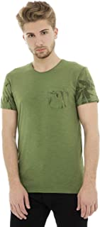 Cazador T Shirt ERKEK T SHİRT 473CDR4507