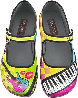 43771 90 mirofa   Comfortable shoes, Shoes, Shoe bag