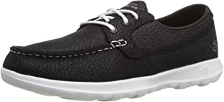 Skechers Walk Performance Women's GO Boat Lite-Eclipse Shoe