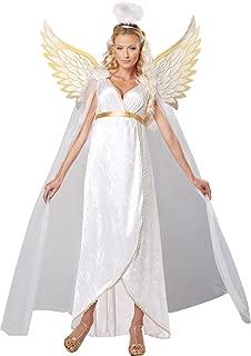 Best saint halo costume Reviews