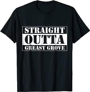 greasy grove shirt