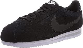 Women's Classic Cortez Prem Casual Shoe