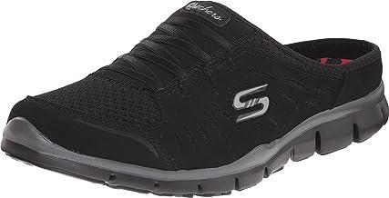 Skechers Sport بدون محدودیت زنان کفش ورزشی بدون محدودیت