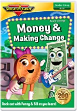 Best rock n learn money and making change Reviews