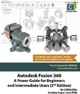 autodesk fusion 360 price