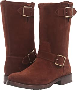 Frye - Natalie Mid Engineer
