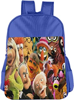 Quilt Customized Gifts for Men Women Kids Christmas Quilt Muppets Quilt Happy Hallothanksmas Twin Size