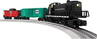 used lionel trains for sale