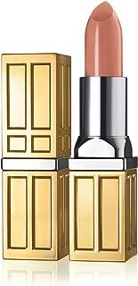 Elizabeth Arden Beautiful Color Moisturising Lipstick, Pale Petal, 3.5g