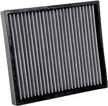 K&N VF2064 C Cabin Air Filter