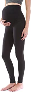 PattyBoutik Mama Shaping Series Maternity Legging Yoga Pants
