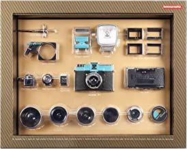 Best diana deluxe kit for camera Reviews