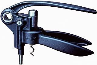 Le Creuset LM-200 Lever Style Corkscrew