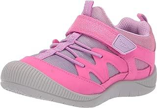 Kids' Sneaker Snow Shoe