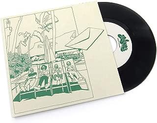Shintaro Sakamoto: Boat / Dear Future Person Vinyl 7