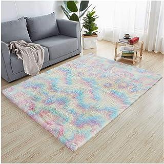Amazon.es: alfombras lavables