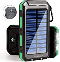 green energy charger