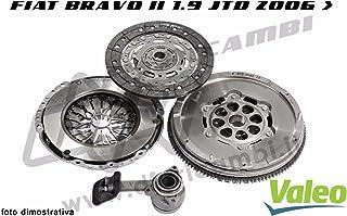 VALEO VA826713 Kit Frizione