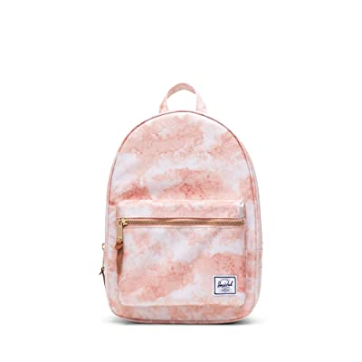 Herschel Supply Co. Grove X-Small (Pastel Cloud Papaya) Backpack Bags