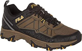 Fila Men's at Peake 20 Running Shoes