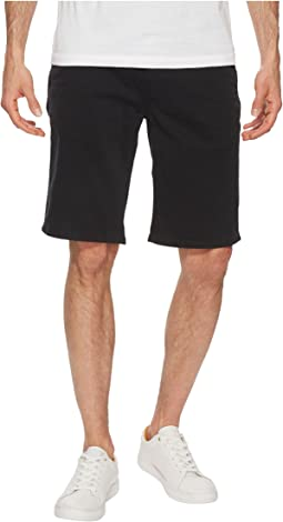 Tommy Jeans - Freddy Straight Fit Shorts