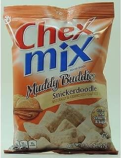 Best muddy buddies flavors Reviews
