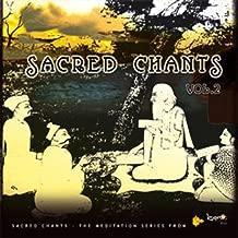 Sacred Chants Vol. 2