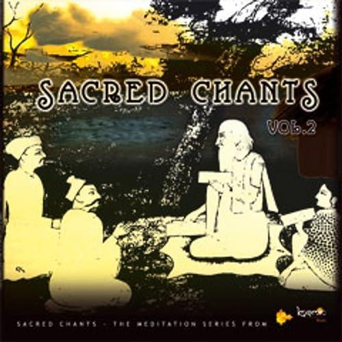 Amazon com: Sacred Chants Vol  2: Seven: MP3 Downloads