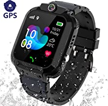 Best one touch smart watch Reviews