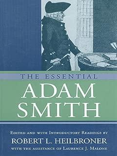 Best heilbroner adam smith Reviews