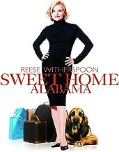 Best sweet home alabama reese Reviews