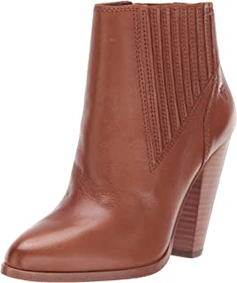 FRYE Remy Chelsea womens Fashion Boot