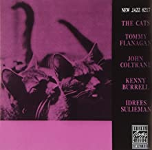 Best coltrane the cats Reviews