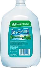 Nestle, 100585, Distilled Water, 1gal, 6/Carton, Sold As 1 Carton