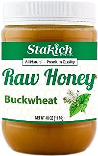 Best pearls honey inc Reviews