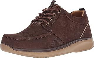 Giày cao cấp nam – Men's Orson Oxford