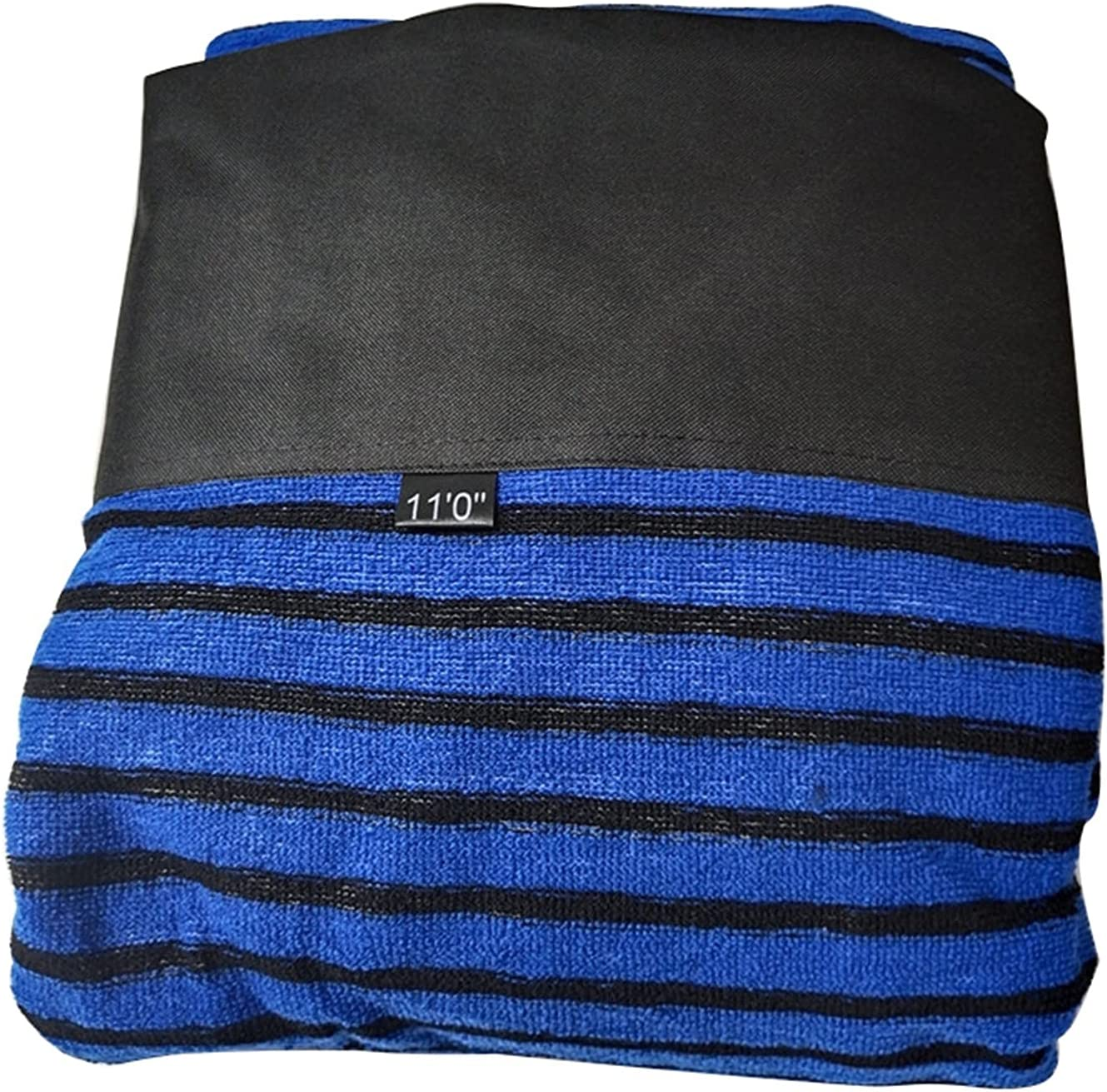 Surfboard Sock 11ft 82cm Socks High quality New product!! new Bag Surf Qui Protective