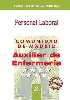 Amazon.es: Andres Cuevas