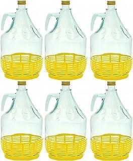 Amazon.es: globo botella
