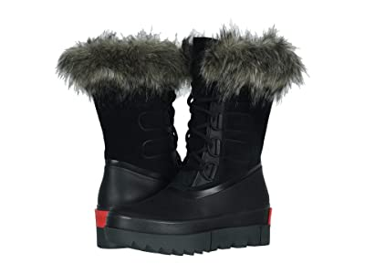 SOREL Joan Of Arctictm Next (Black) Women