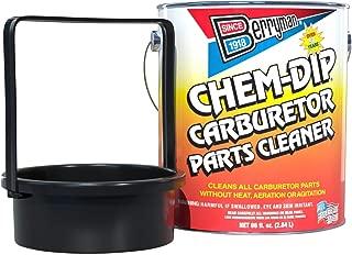 Berryman Products 0996-ARM B-9 Chem Dip Parts Cleaner...