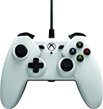 PowerA Wired Controller For Xbox One - White