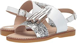 Dalia Sandal (Toddler/Little Kid/Big Kid)