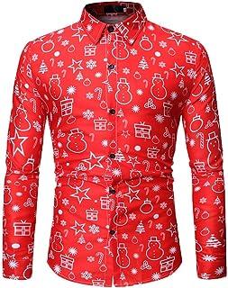 T-Shirt Homme 3D Vertige Imprim/é Unisexe Enfant De B/éb/é /Élastique Ob/ésit/é Hauts R/éservoir O-Neck Chemisier Respirant Sports Sweatshirt Tops Hip Hop Mens Club Wear Chemisier