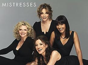 Mistresses Season 2