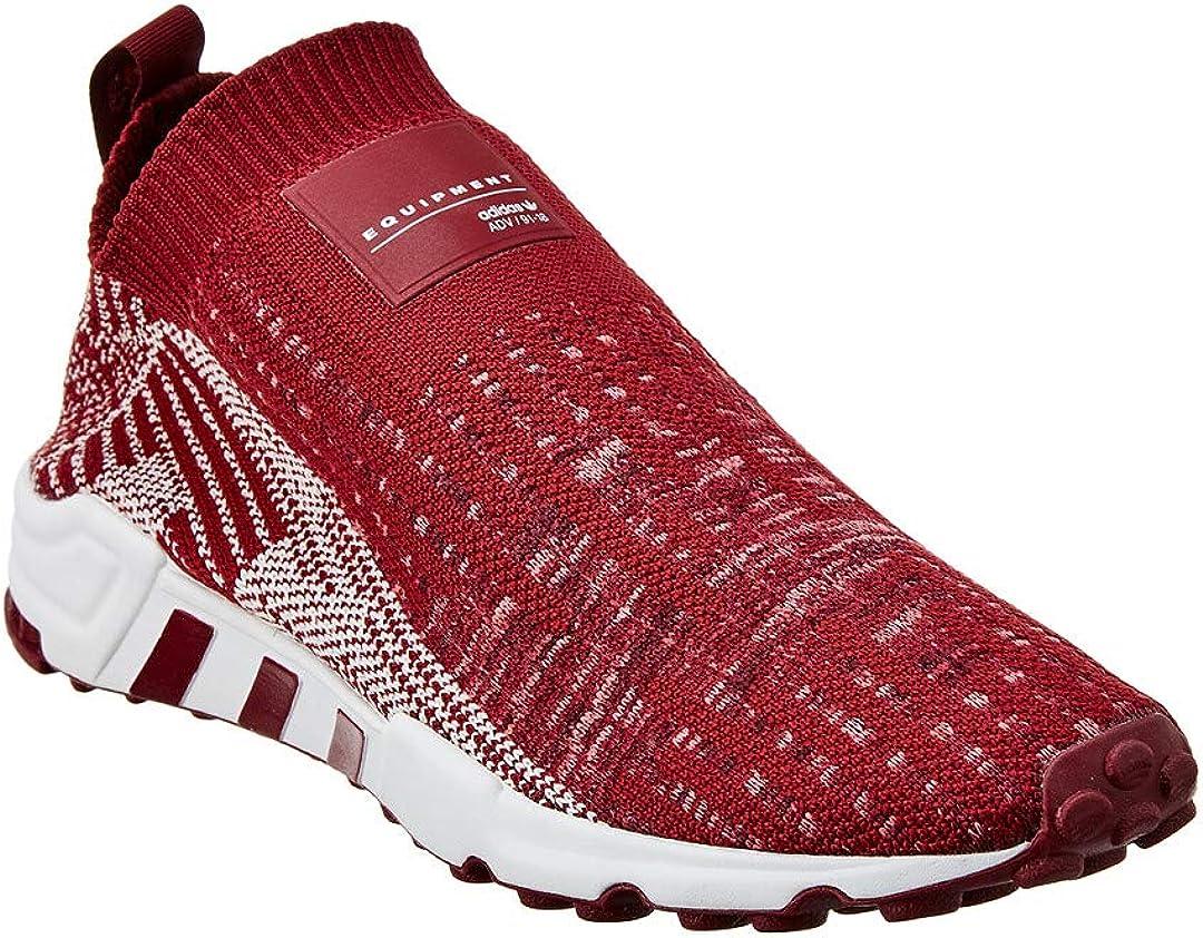 adidas Men Originals EQT Support Sock