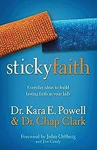 Best kara powell sticky faith Reviews
